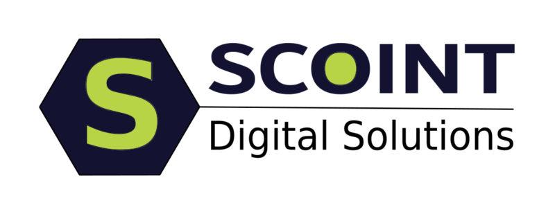 App und Softwareentwicklung | SCOINT Digital Solutions |